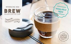 revolucion keepcup brew limited edition
