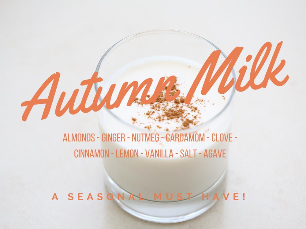 autumn_milk.png