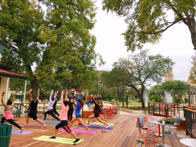 hemisfair_yoga_1.JPG