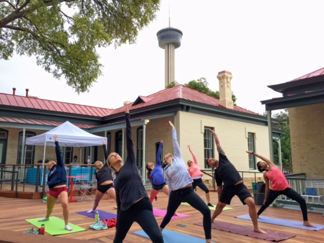 hemisfair_yoga_2.JPG