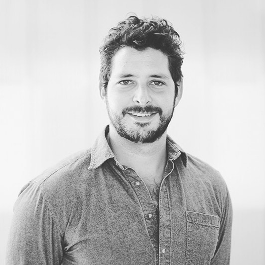 Friends, meet the newest member of the Masonry team, Lucas Fiser! Acting as our Project Manager / Copywriter, find out more about Lucas on our blog! https://bit.ly/2IDbODF