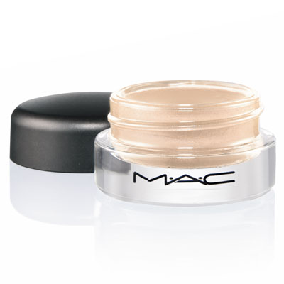 Painterly Paint Pot by MAC Cosmetics