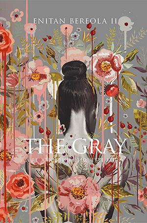 thegray_color1.jpg