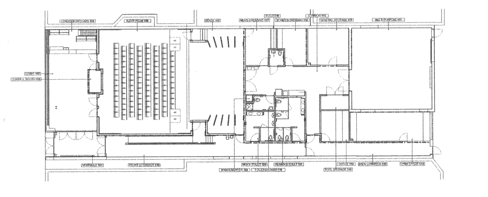 EdgeFloorPlan copy.jpg