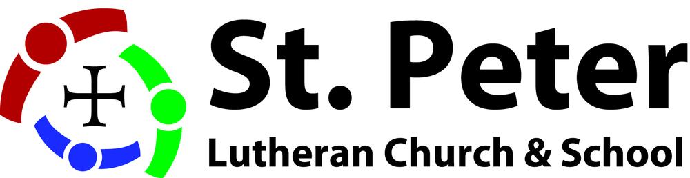 st-peter.jpg