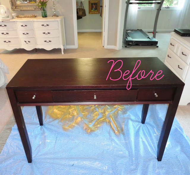 Transient. Furniture Ideas   Community Threads