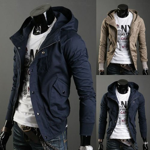 New-Design-Shirt-Men-Long-Sleeve-Shirt-High-Collar-Jacket-Men-Luxury-Shirt-MS135.jpg
