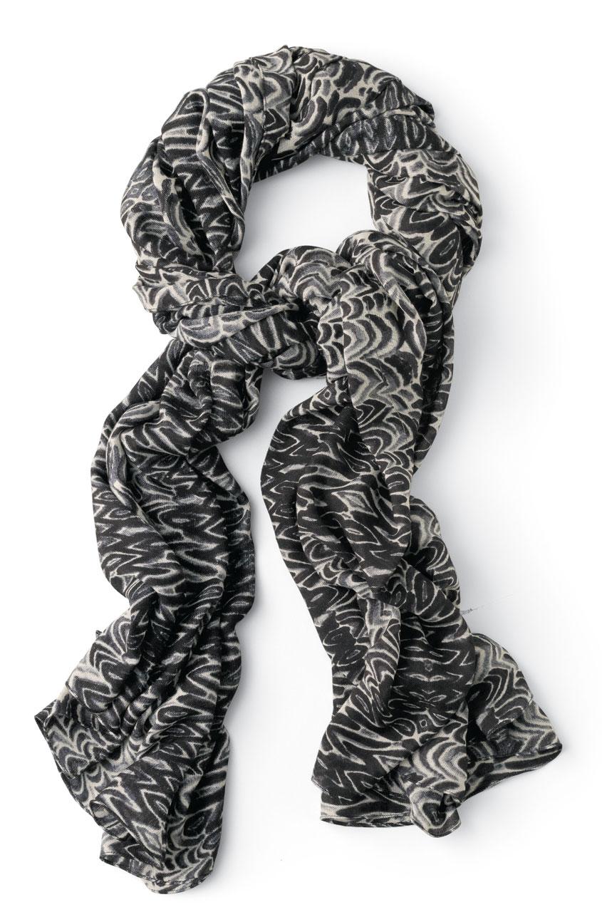 sc116paz_scarf_styled.jpg