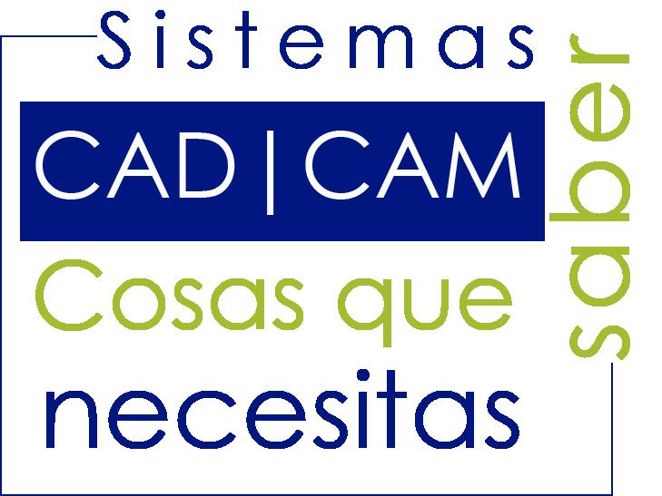 CADCAMTITULO.png