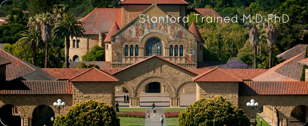 Stanford.jpg