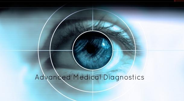 laser-eye-surgery.jpg