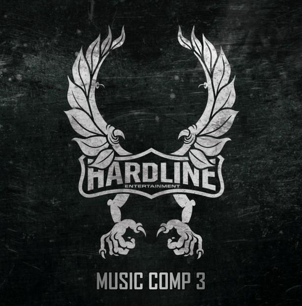 Hardline Compilation 3 (2014)
