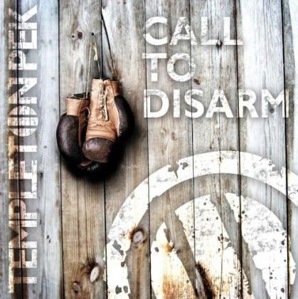 Call to Disarm (single - 2012)