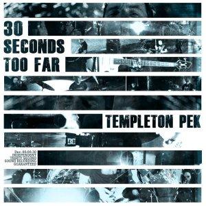 30 Seconds Too Far (Single - 2011)