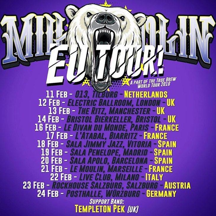 Millencolin_EU_tour.jpg