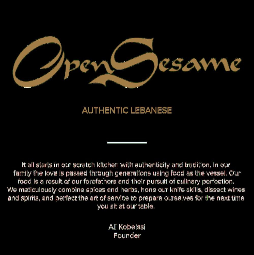 open sesame website site title 2.png