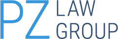 PZ Law Group