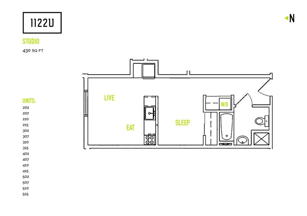 1122U__01-1_bed-studio.jpg