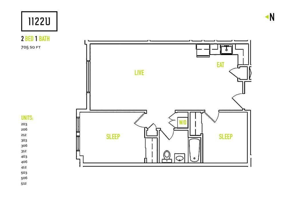 1122U__04-1_bed-1_bath-705sf.jpg