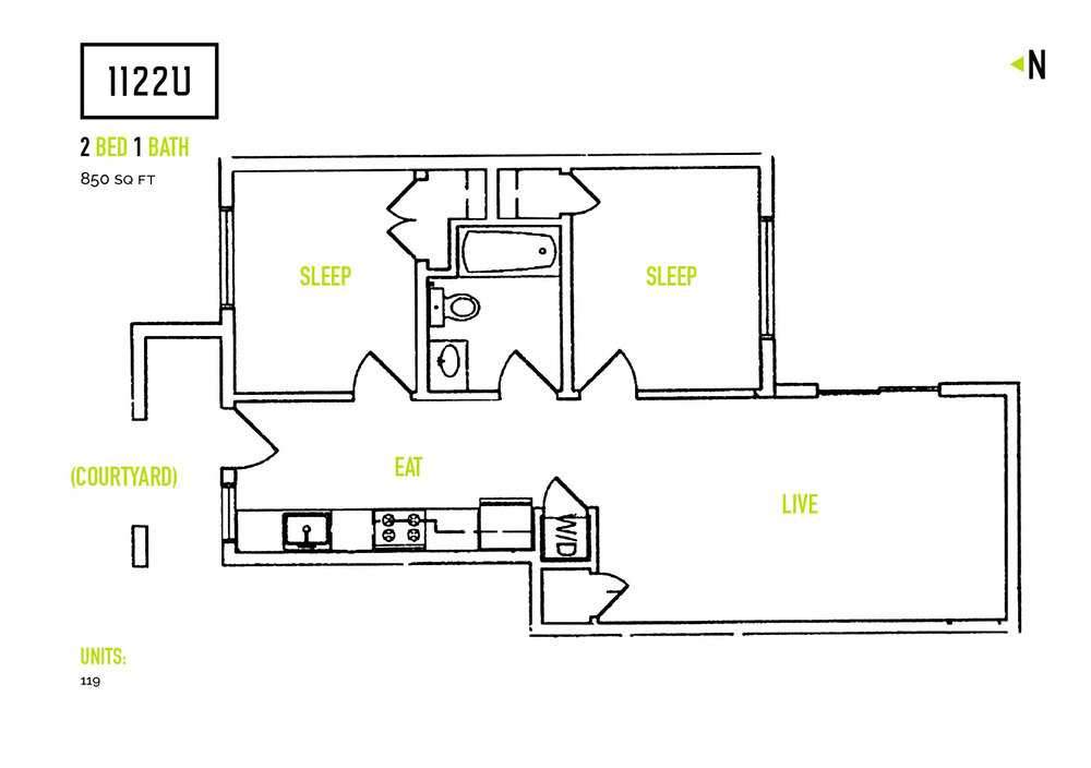 1122U__05-2_bed-1_bath-850sf.jpg