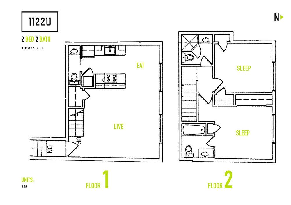 1122U__06-2_bed-2_bath-1100sf.jpg