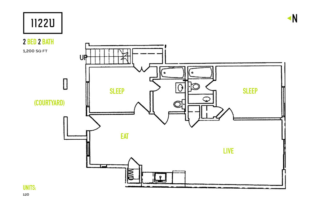 1122U__07-2_bed-2_bath-1200sf.jpg