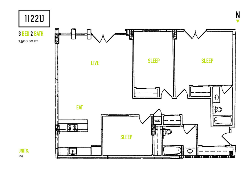 1122U__12-3_bed-2_bath-1500sf.jpg