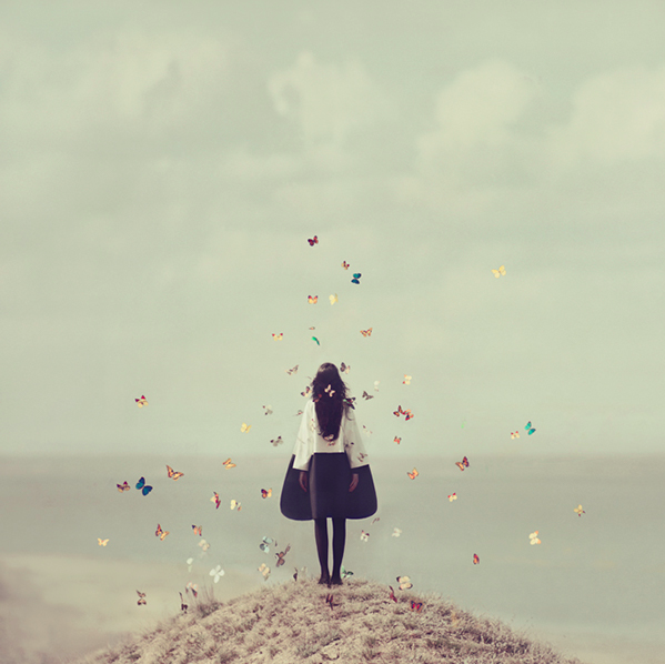 Image by Oleg Oprisco