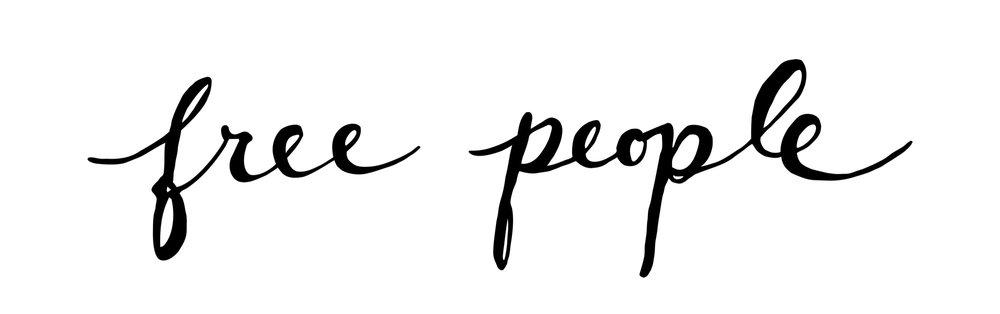 FP Logo  2.jpg