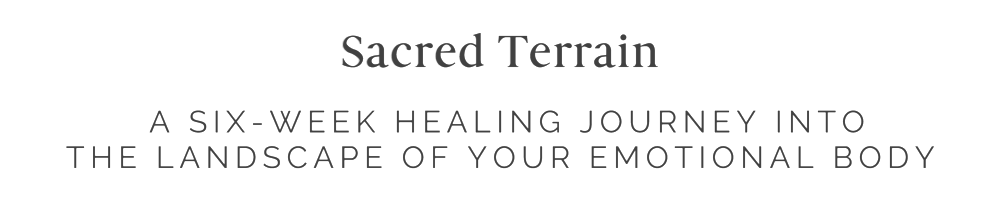 Sacred-Terrain-Title-no-logo-large.png