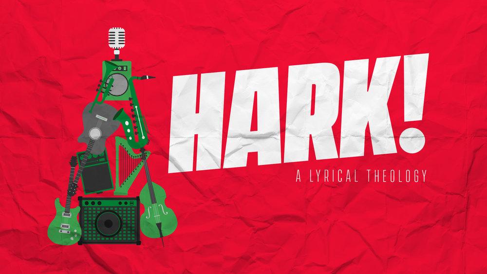 HARK!.jpg