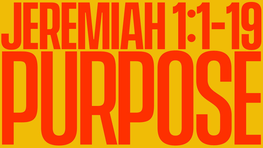 1_21Purpose.jpg