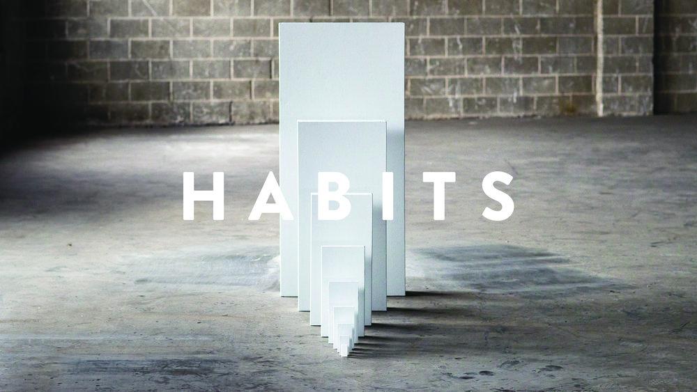 Habits_TitleSlide.jpg
