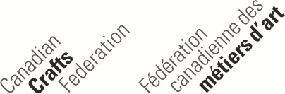 ccffcma logo bw.jpg