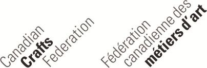 ccffcma+logo+bw.png