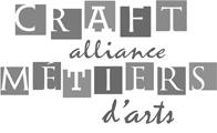 CraftAlliance_BILINGblackandwhite.jpg