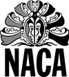 NACA+logo+bw.jpg
