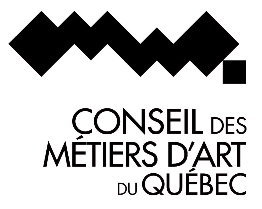 Quebec1.jpg