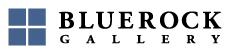bluerock_logo_horizontal.jpg