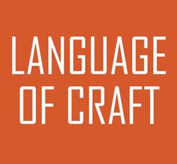 Lang_of_Craft.jpg