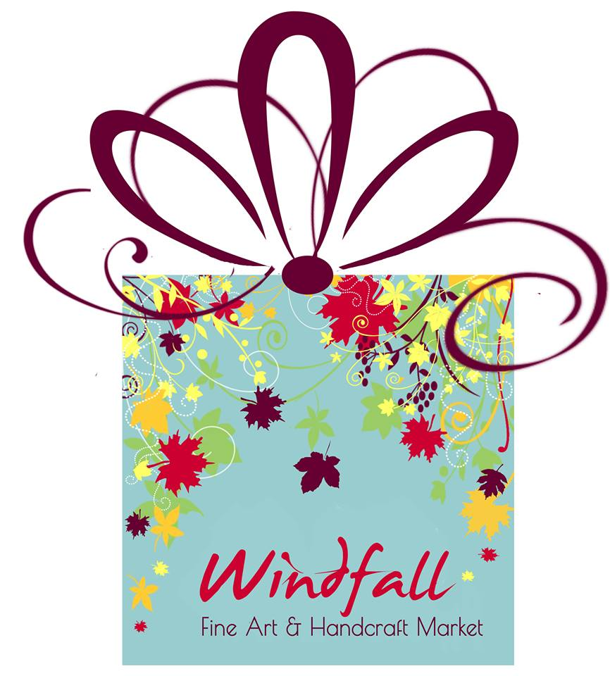 Windfall 2015