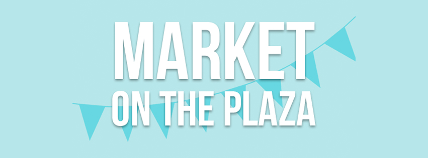 Market on the Plaza