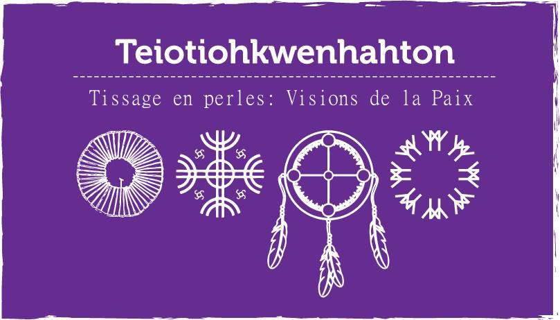 Teiotiohkwenhahton - Ashukan Centre