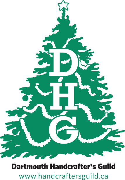 Dartmouth Handcrafters Guild 2015