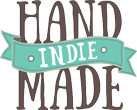 Indie Hand Made