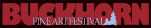 Buckhorn Fine Art Festival