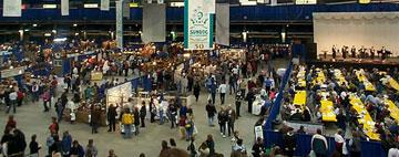Sundog Arts & Entertainment Faire