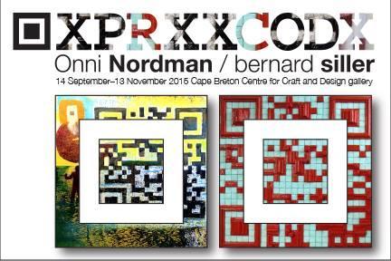 ExpressCode (XPRXXCODX)