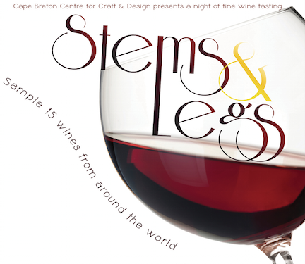 Stems & Legs 2015