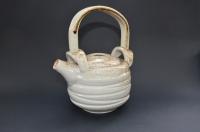 Design & Create a Tea Set